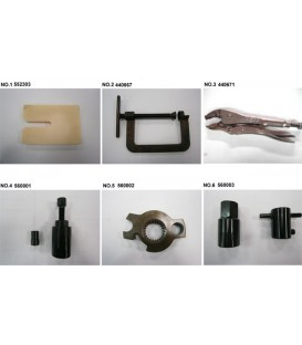 OUTILS 2