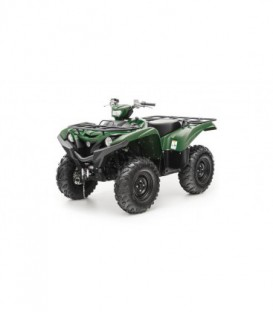 Grizzly 700 4x4 EPS