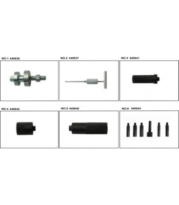OUTILS 3