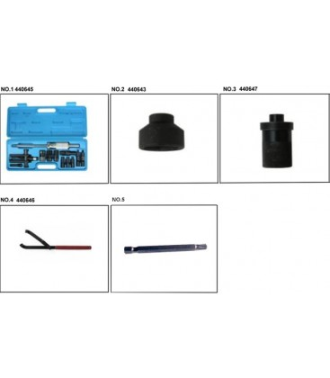OUTILS 4