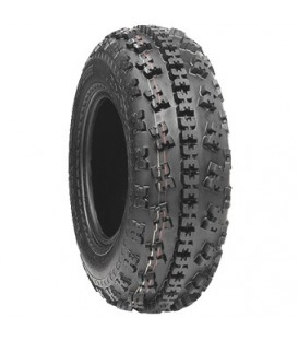 PNEU QUAD 21-7-10 U-RIDE P348 4 PLIS