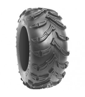 PNEU QUAD 25-10-12 U-RIDE P377 4 PLIS réduction du prix par 2