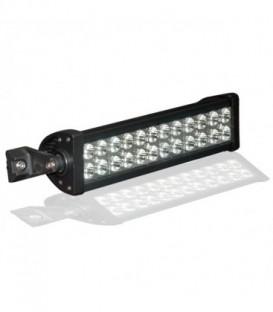RAMPE LEDS 72W 41 5X11 5X8 3CM