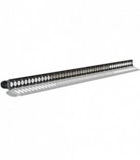 RAMPE LEDS 240W 123X7 5X7 5CM