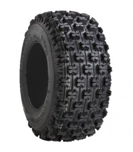 PNEU QUAD 20-11-8 U-RIDE P357 4 PLIS