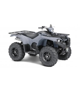 QUAD KODIAK 450 4x4 EPS NEW 2018