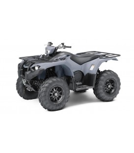 Quad yamaha kodiak 450 4x4 new 2018