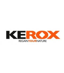 Kerox