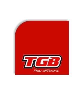 Quads TGB