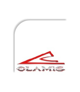 Glamis