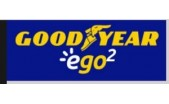 EGO GOOD YEAR